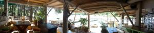 Lantana Beach Bar Murter