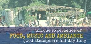 Lantana Beach Bar